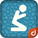Global Prayer Time-Azan Alarm by Darussalam Publishers and Distributors