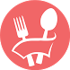 Eatlo Food Delivery Bangalore by Eatlo