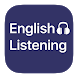Learn English Daily by E-LEARNING EDUs