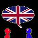İngilizce Günlük Konuşmalar by YouMobile