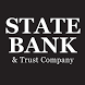 State Bank Trust - Mobile by State Bank and Trust Company