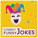 Funny Comedy Jokes by Otrepdila