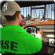 Car Driving School 2018 by Games Edge Studio