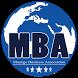 MBA商業平台 by 點金網創意有限公司