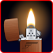 Lighter Free by igames apps