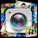 Selfie Cam-Photo Editor by isiz