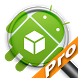Installer + Pro by Isnow Studio