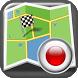 Japan Offline Navigation by Navigation