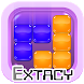 Extacy Block Puzzle by ExtacyGame