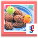 Kids Recipes Healthy Childrens by Zha Apps