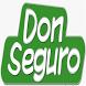 DonSeguro by PLATCOM
