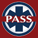 EMT PASS Lite by Limmer Creative