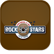 Classic Rock Cafe mLoyal App by MobiQuest Mobile Technologies Pvt Ltd