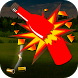 Bottle Shooter 2017 by Prograssive Games