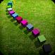 Mega Snake Game by Stigmatus Games