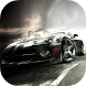 Racing Cars Wallpapers by pro labs