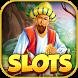 Alibaba Slot Machine Casino by Piggy Bank Slots And Casino