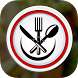 Restaurant Waiter by Maxiomedia, LLC