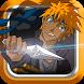 Shinobi Ninja War Narutimates