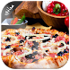 بيتزا سهلة 2015 - وصفات منال by Gnader Kaftan King