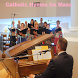 Catholic Hymns for Mass by Excite Apps