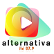 Alternativa FM by JR STREAM HOST
