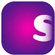 Shycart - Private Shopping App by 7PIXELZ