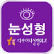 디자이너 성형외과(눈성형) by designerdev