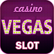 Vegas Viva Slots Free by Superlabs Games