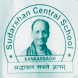 SUDARSHAN CENTRAL SCHOOL by VITANA PRIVATE LIMITED