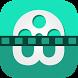 Wajdani - Funny & Viral Videos by App Chef