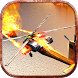 Helicopter Chaos Strike by Zaighi`s Games Studio