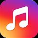 Free Music by Free Music - Enjoy