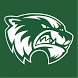 UVU Traditions by MobileUp Software