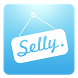 Selly Shopping Amsterdam by Greenhouse Marketing & Innovation