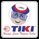 Tiki by Paket.id Dev Team