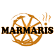 Mamaris Lieferservice. by Orionid Software Solutions