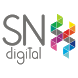SN Digital by Mismatica Management