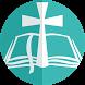 Offline Bible App