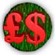 Betting Calculator by PCWebWks