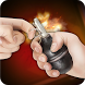 Simulator Real Grenade Weapon by Best Apps And Best Games