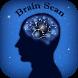 Finger Brain Scanner Prank