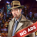 Detective Novels Hidden Object by OnlineGameCity