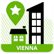 Vienna Travel Guide by MyCityHighlight AG