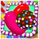 Guides candy crush saga by oneguidev8