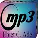 Lagu Ebiet G Ade Mp3 by duniafana