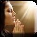 Dua Ediyorum by harunyahya