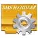 SMS Handler Full by androsoft
