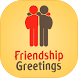 Friendship Day Photo Greetings