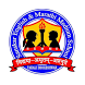 Sanskar English Medium School by Appeal Qualiserve Pvt. Ltd.